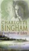 C Bingham - Daughters of Eden