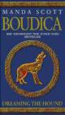 M Scott - Boudica Dreaming Hound