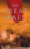 John Man,J Man - Great Wall