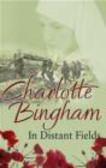 Bingham - In Distant Fields