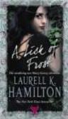 L Hamilton - Lick of Frost