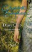 Charlotte Bingham,Ch. Bingham - Daisy Club
