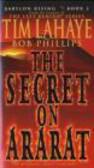B Phillips - Secret on Ararat