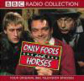 John Sullivan,J Sullivan - Only Fools and Horses v 1 audiobook