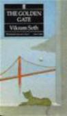 Vikram Seth - Golden Gate