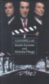 Nicholas Pileggi,Martin Scorsese - Goodfellas