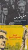Clifford Odets,Ernest Lehman,C Odets - Sweet Smell of Success