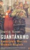 David Rose,D Rose - Guantanamo
