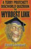 Terry Pratchett,David Langford,T Pratchett - Wyrdest Link