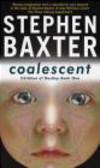 Baxter - Coalescent