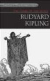 Rudyard Kipling - Mark of the Beast and Other Fantastical Tales