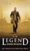 Robert Matheson - I am Legend