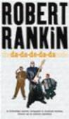 Robert Rankin - Da-Da-Da-Da-Da Code
