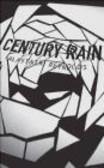 Alastair Reynolds - Century Rain