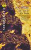 H. G. Wells - The Food of the Gods