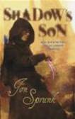 Jon Sprunk,J. Sprunk - Shadow`s Son