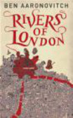 Ben Aaronovitch - Rivers of London