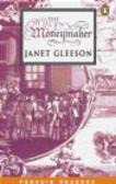 Janet Gleeson,J Gleeson - Moneymaker bk&cass