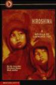 Laurence Yep,L Yep - Hiroshima