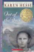 Karen Hesse,K Hesse - Out of the Dust