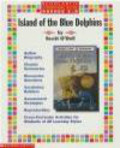Scott O`Dell - Literature Guide Island of the Blue Dolphins