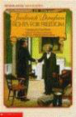 Margaret Davidson - Frederick Douglass Fights For Freedom