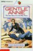 Mary Francis Shura,M Shura - Gentle Annie