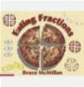 Bruce McMillan - Eatings Fractions