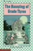 G Maccarone - Haunting of Grade Three