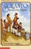 Clyde Robert Bulla,C Bulla - Squanto Friends of the Pilgrims