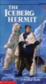 A Roth - Iceberg Hermit