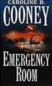 C Cooney - Emergency Room