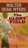W Myers - Glory Field