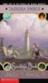 Marvin Miller,T Pierce - Circle of Magic #01 Sandry`s Book