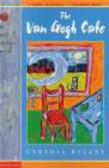 Cynthia Rylant,C Rylant - Van Gogh Cafe