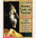 Lila Perl - Mummies Tombs & Treasure
