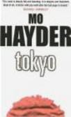 Mo Hayder - Tokyo