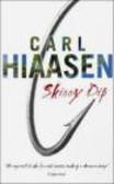 Carl Hiaasen - Skinny Dip