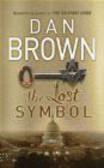 Dan Brown,D Brown - Lost Symbol