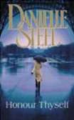 Danielle Steel,D. Steel - Honour Thyself