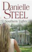 D. Steel - Southern Lights