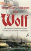 Richard Guilliatt,Peter Hohnen,R Guilliatt - Wolf