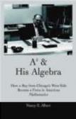 Nancy Albert,Nancy E. Albert,N Albert - A3 & His Algebra