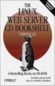 Linux Web Server CD Bookshelf