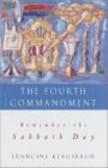 Francine Klagsbrun,F Klagsbrun - Fourth Commandment