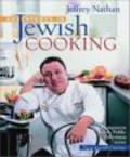 Jeffrey Nathan,J Nathan - Adventures in Jewish Cooking