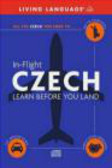 Living Language,S McGrew - In-Flight Czech Audio CD