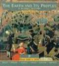 Richard Bulliet,David Northrup,Steven Hirsch - Earth & Its Peoples Complete vol.B