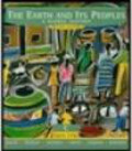 etc.,Richard Bulliet - Earth & Its Peoples Complete vol.C