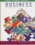 William Pride,Robert Hughes,Jack Kapoor - Business + CD